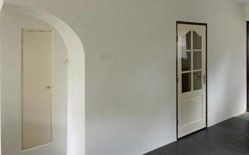 binnen-stucwerk_stukadoor-ben050912-16