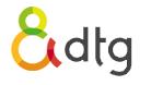 logo-dtg